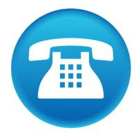 Blue care network customer service phone number